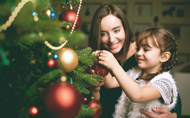Navidad Globalcaja