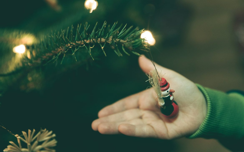 ¿Cómo viven la Navidad los manchegos?