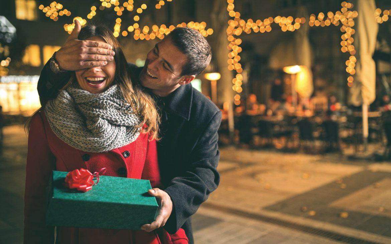 Aprovecha las ventajas de los diferentes métodos de pago en las compras de navidad