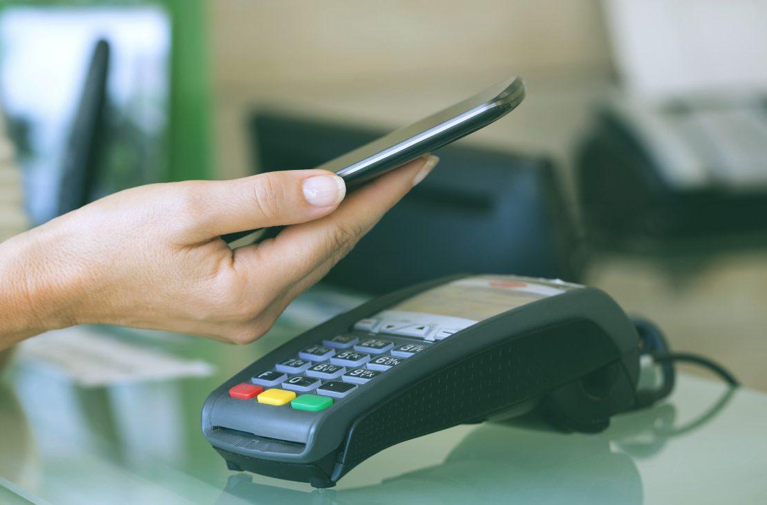 ¿Qué es el NFC de tu móvil y para qué sirve?