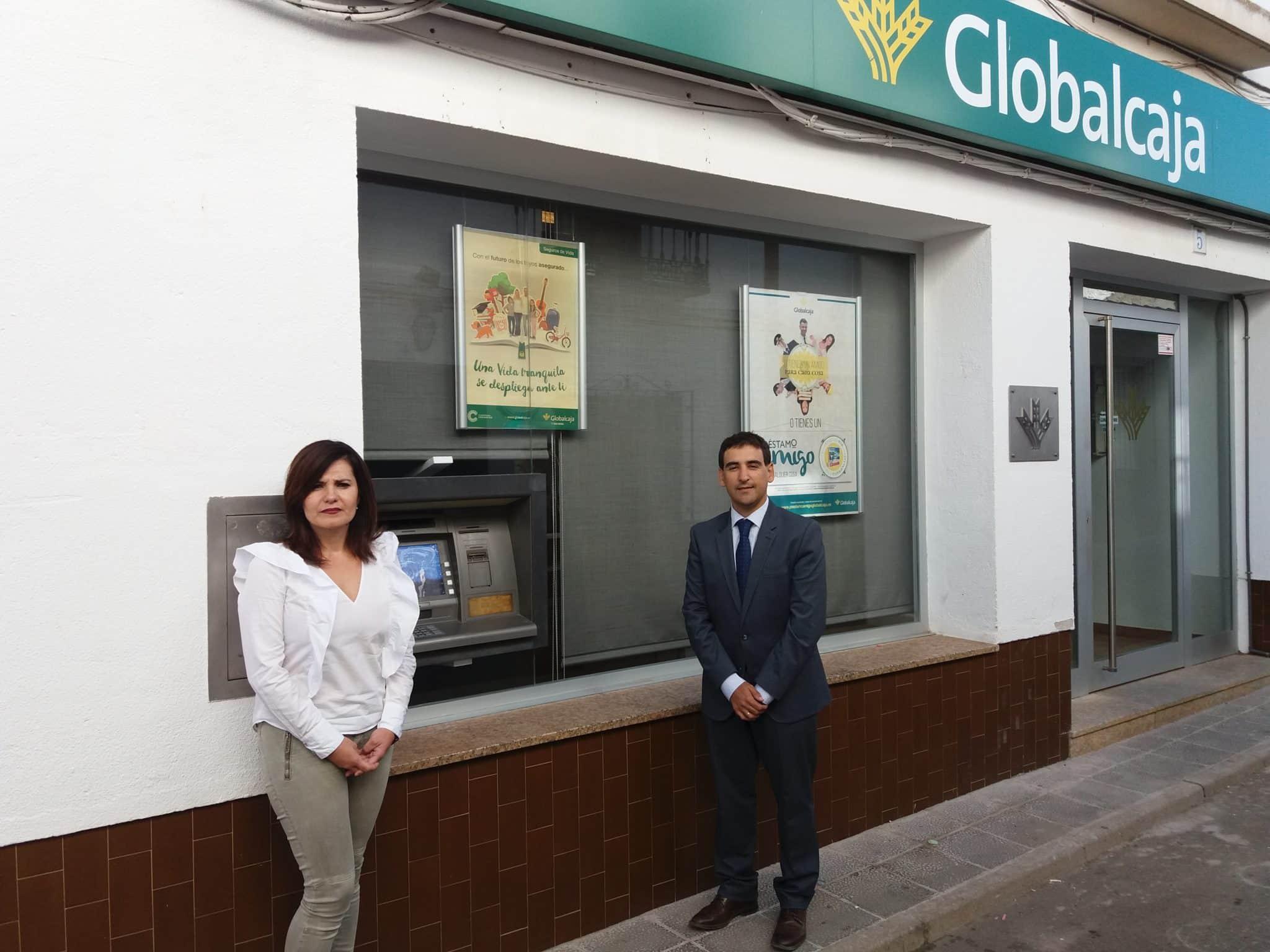 https://blog.globalcaja.es/wp-content/uploads/2017/12/Nuevo-cajero-de-Globalcaja-en-Valenzuela-de-Calatrava-1-1.jpg