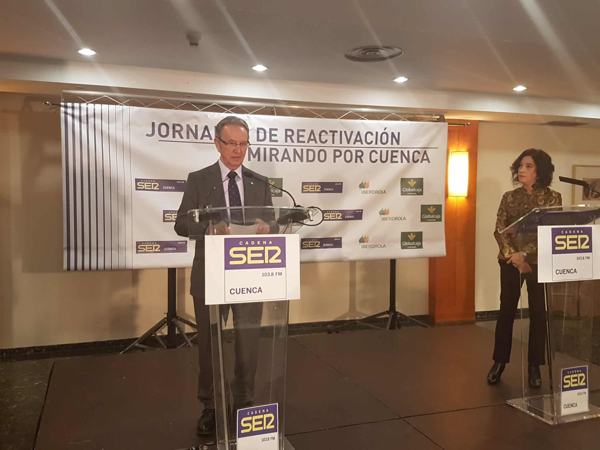 https://blog.globalcaja.es/wp-content/uploads/2018/01/20180124_095638.jpg