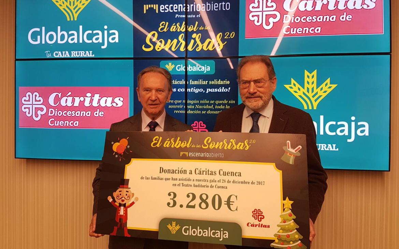 https://blog.globalcaja.es/wp-content/uploads/2018/01/ARBOL-DE-LAS-SONRISAS.jpg