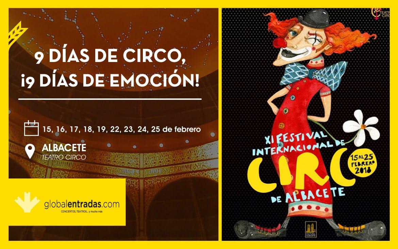 https://blog.globalcaja.es/wp-content/uploads/2018/01/FESTIVAL-INTERNACIONAL-CIRCO.jpg