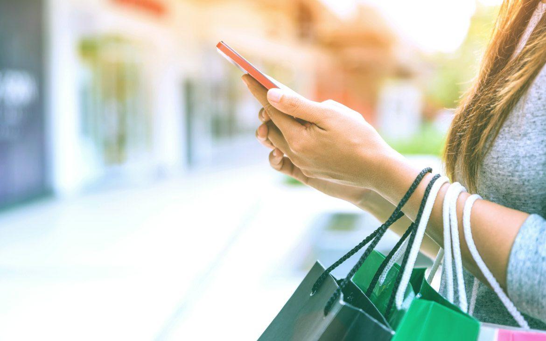 ¿Qué ventajas tiene el pago en comercios desde tu móvil?
