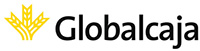 Blog Globalcaja