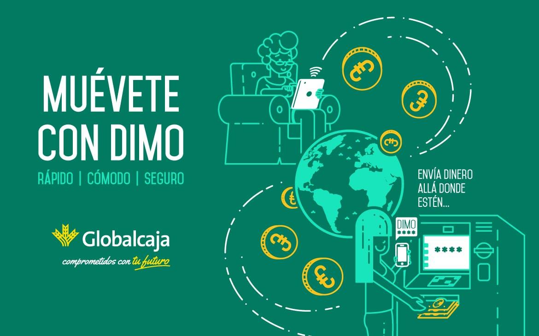 https://blog.globalcaja.es/wp-content/uploads/2018/02/BLOG-DIMO.jpg