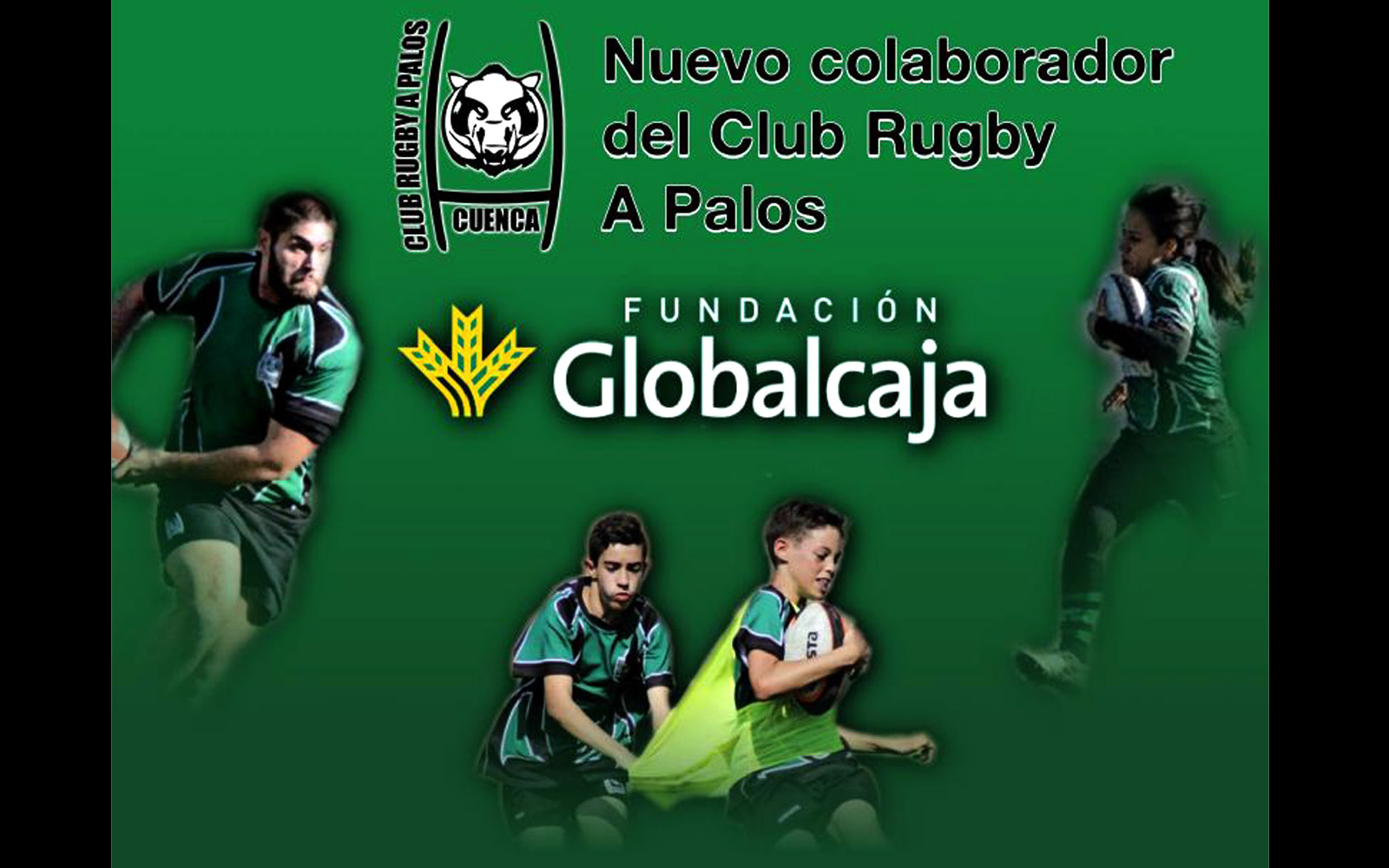 https://blog.globalcaja.es/wp-content/uploads/2018/02/CARTEL-WEB-Rugby.jpg