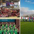 Campaña de apoyo a nuestros equipos deportivos