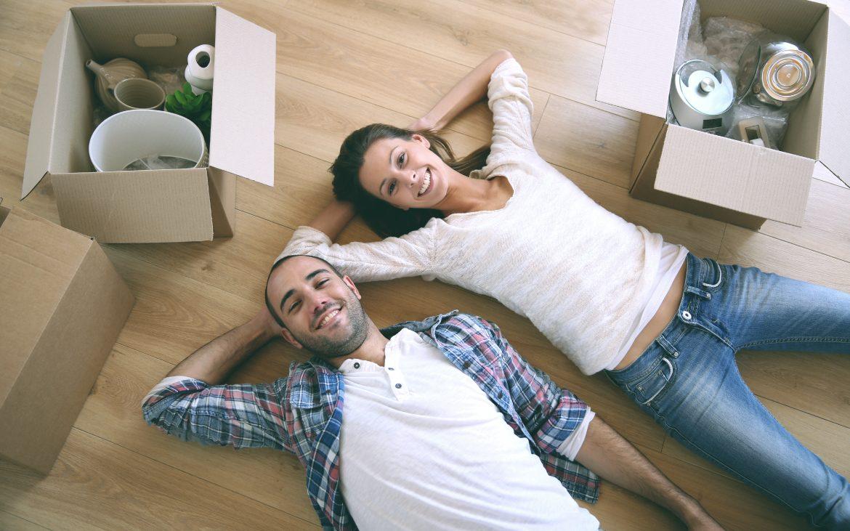 ¿Qué prefieren los Millennials… Comprar o alquilar una casa?