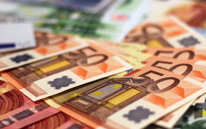 PSD2: Nueva Regulación de Servicios de Pago Europea