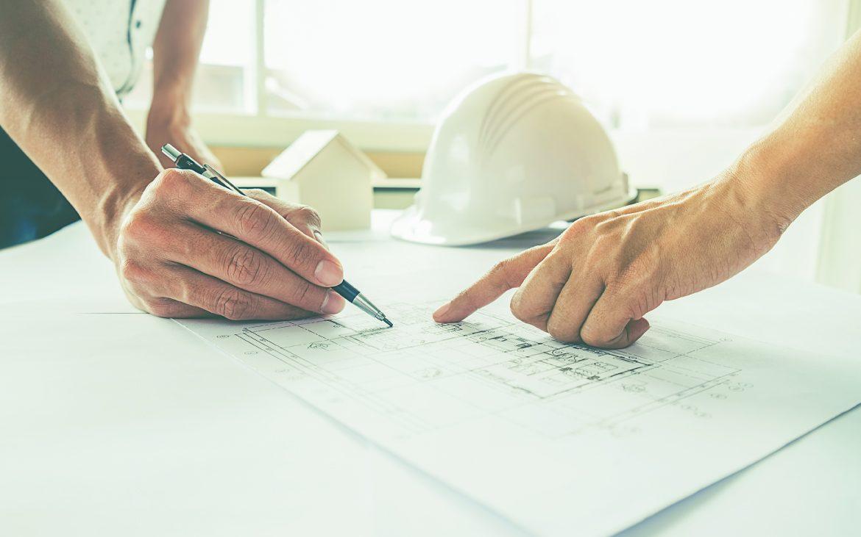 ¿Pensando una reforma para tu casa? Conoce la tendencias de este 2018