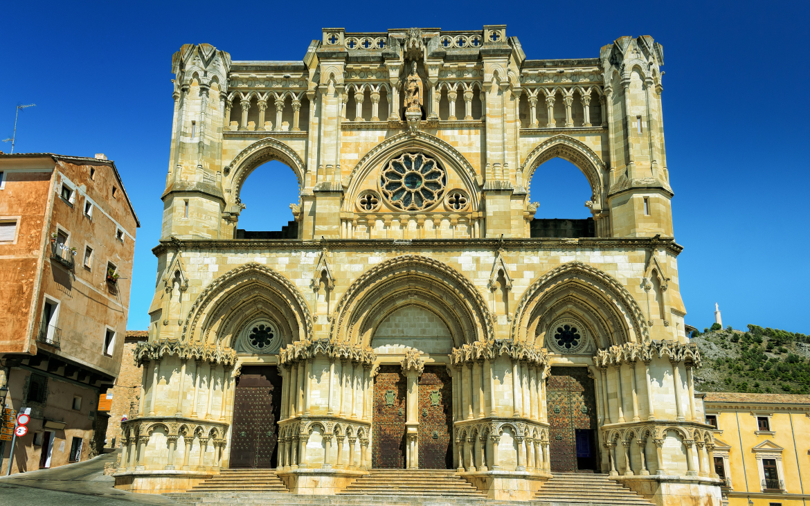 https://blog.globalcaja.es/wp-content/uploads/2018/03/CATEDRAL-DE-CUENCA.jpg