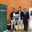 Nueva apuesta de Globalcaja  por el sector emprendedor, en el VI Foro Albacete Capital de Emprendedores