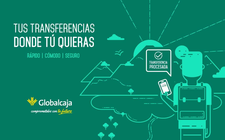 https://blog.globalcaja.es/wp-content/uploads/2018/03/TRANSFERENCIAS.jpg