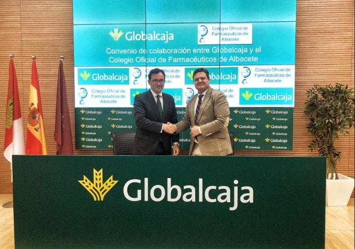 https://blog.globalcaja.es/wp-content/uploads/2018/04/8A1E8D2C-940D-42DD-99D6-87B10A361DA8.jpeg