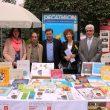 """Globalcaja, con """"El Día Mundial del Libro"""""""
