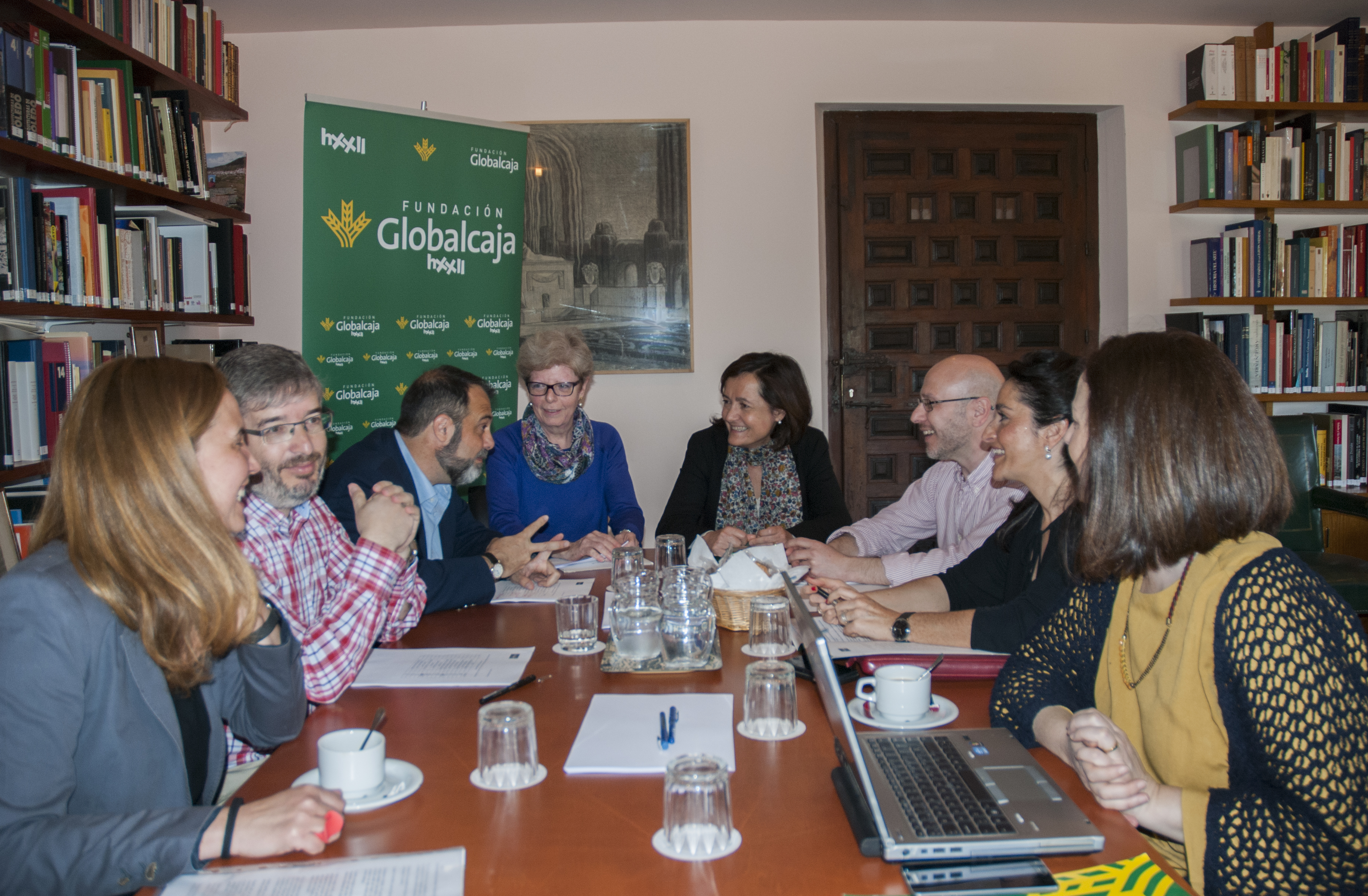 https://blog.globalcaja.es/wp-content/uploads/2018/04/Jurado-STH-1.jpg
