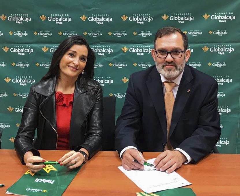 Xplorers Camp facilita la conciliación de las familias numerosas Castellano-Manchegas