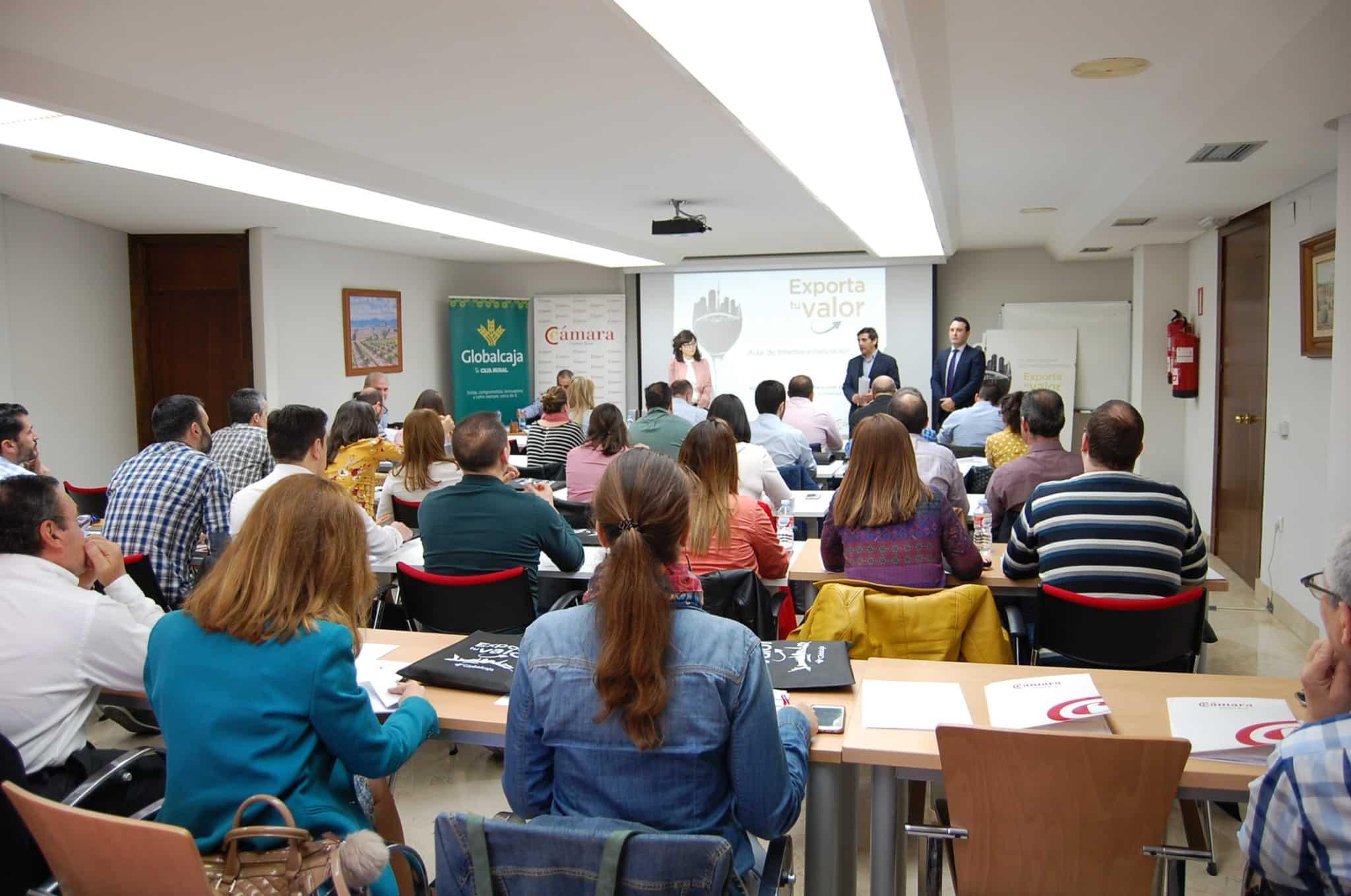 https://blog.globalcaja.es/wp-content/uploads/2018/04/aula-internacional-CR.jpg