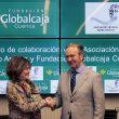 La Fundación Globalcaja Cuenca apoya a los jóvenes talentos musicales