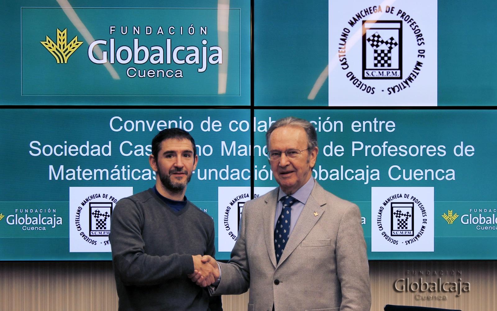https://blog.globalcaja.es/wp-content/uploads/2018/04/nuevos-talentos-matematicos.jpg