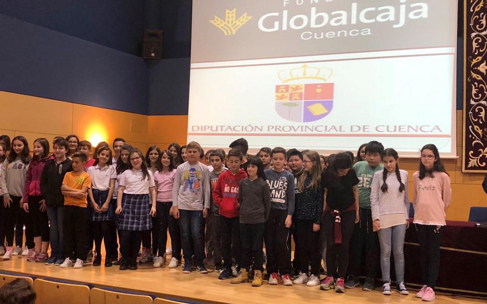 https://blog.globalcaja.es/wp-content/uploads/2018/05/IMG-20180426-WA0003_W.jpg