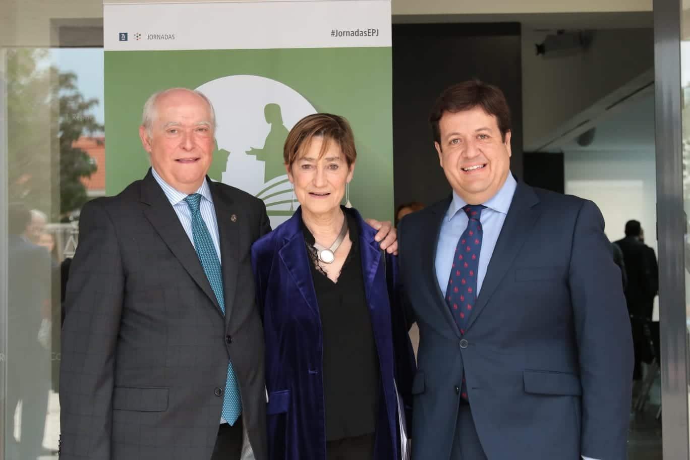 https://blog.globalcaja.es/wp-content/uploads/2018/05/IMG-20180525-WA0001.jpg