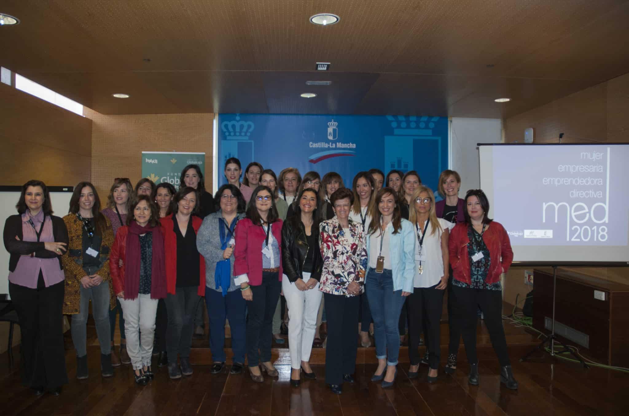 https://blog.globalcaja.es/wp-content/uploads/2018/05/MED-Inauguracion-grupo.jpg