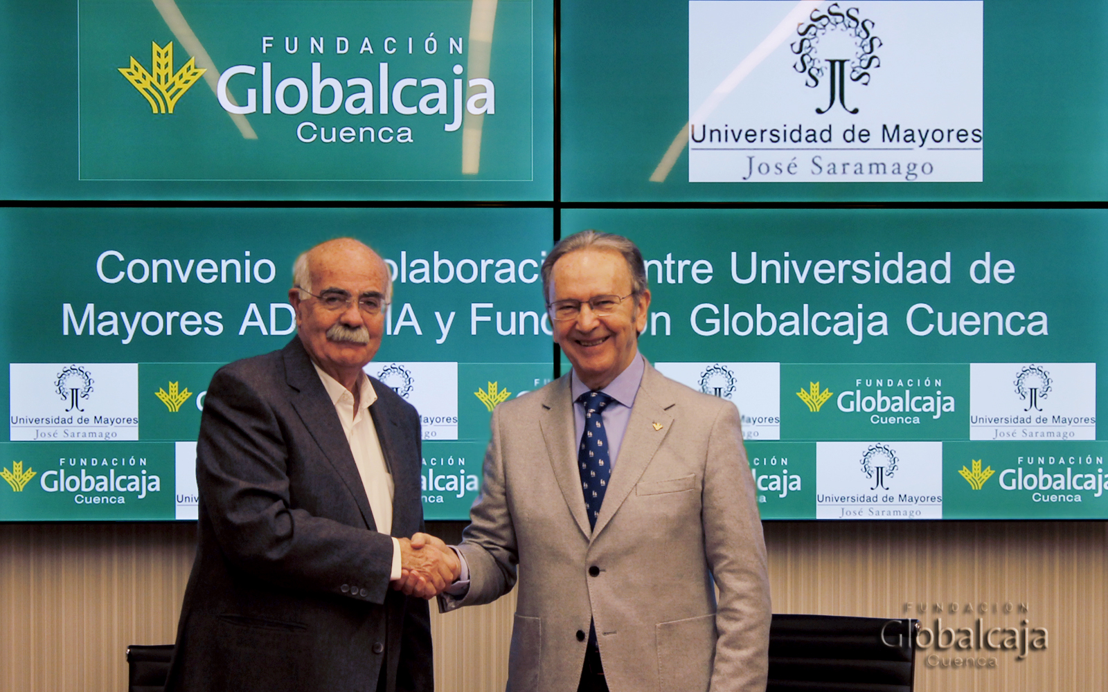 https://blog.globalcaja.es/wp-content/uploads/2018/05/MG_9787_W.jpg