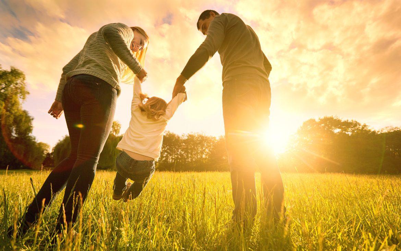 6 preguntas que te debes hacer antes de contratar un seguro de vida