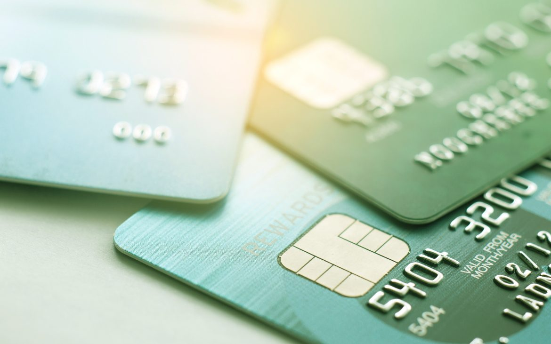 ¿Cuánto sabes sobre tu tarjeta bancaria?