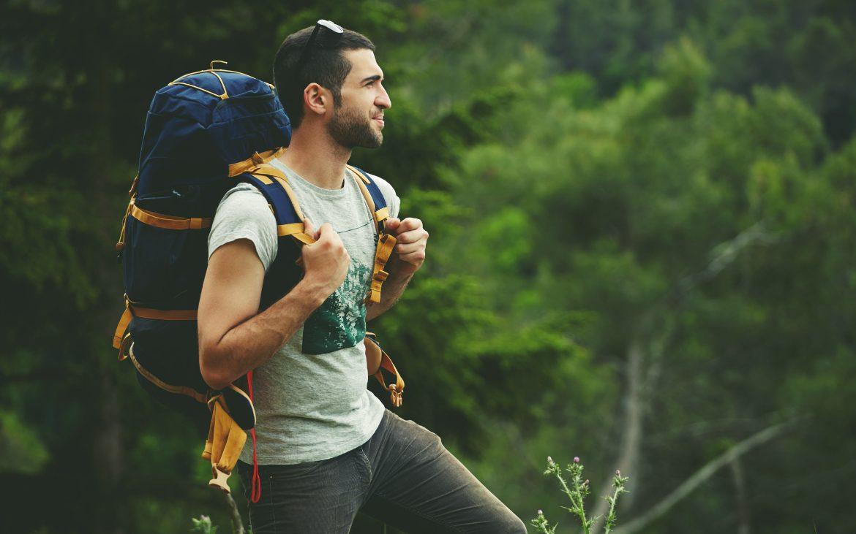 ¿Quieres hacer turismo sostenible? Te recomendamos los mejores destinos