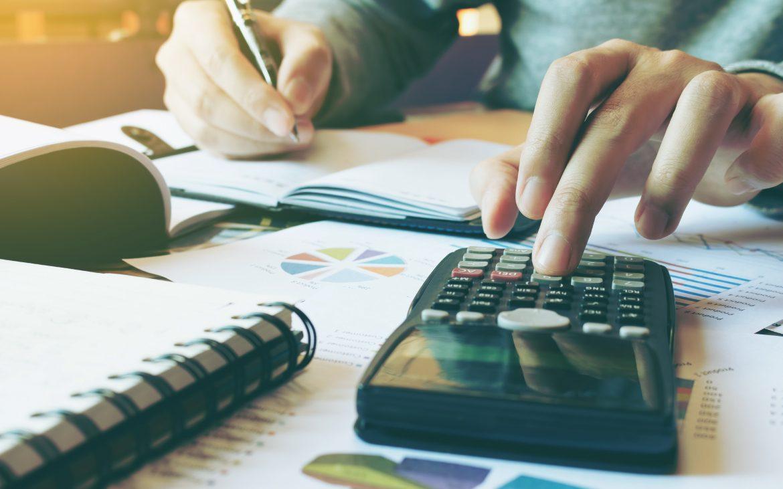 Ventajas Fiscales del Alquiler 2018