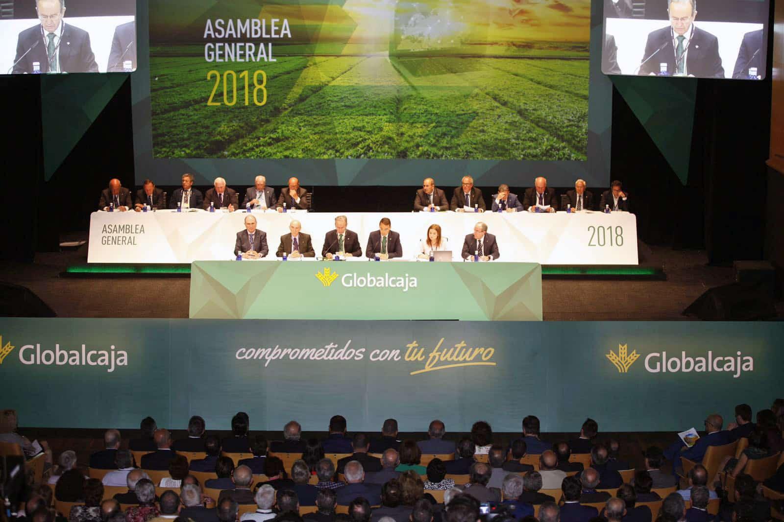 https://blog.globalcaja.es/wp-content/uploads/2018/05/asamblea-Globalcaja.jpg