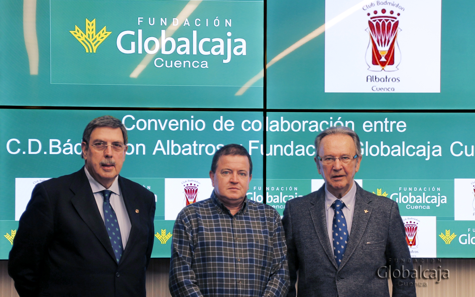 https://blog.globalcaja.es/wp-content/uploads/2018/05/convenio-badminton.jpg