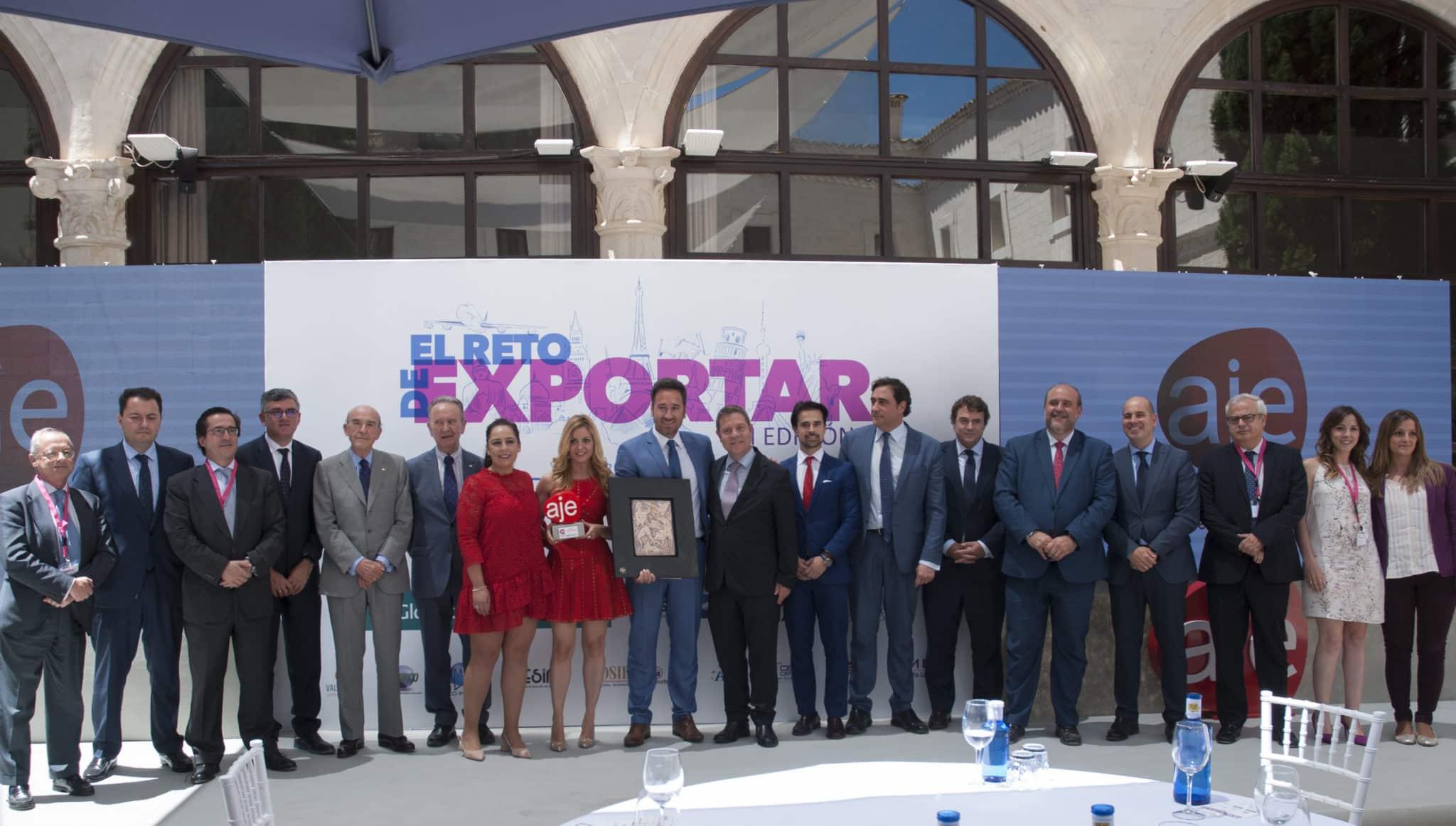 https://blog.globalcaja.es/wp-content/uploads/2018/06/AJE-Foto-familia.jpg