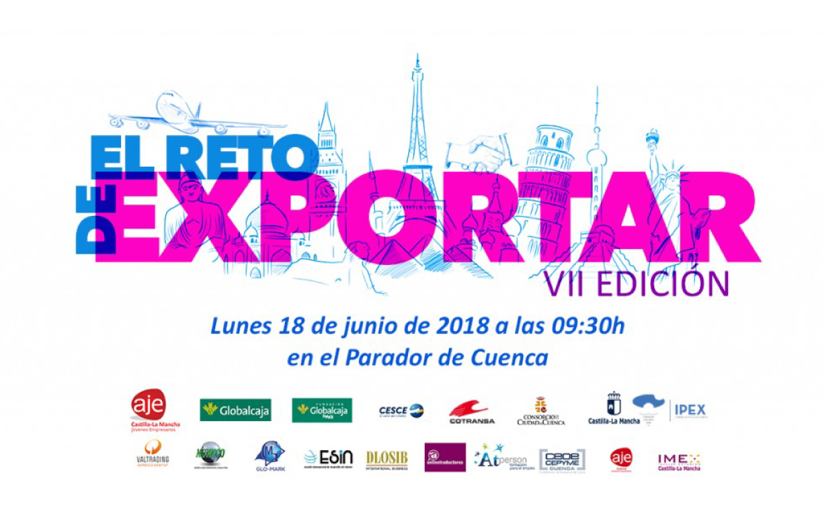 https://blog.globalcaja.es/wp-content/uploads/2018/06/BLOG-RETO-DE-EXPORTAR.jpg