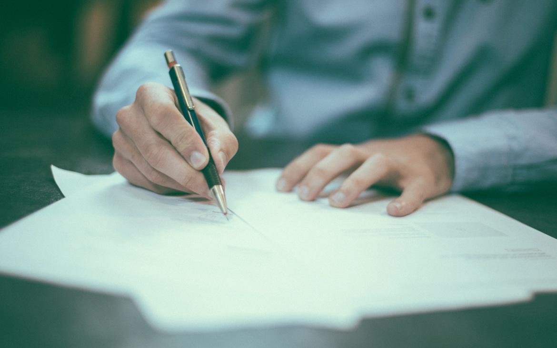 4 Aspectos a valorar antes de contratar un plan de pensiones