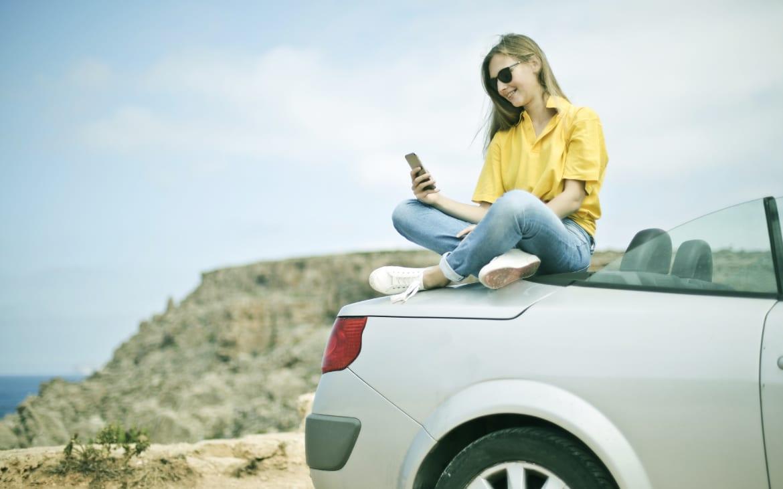 6 puntos a tener en cuenta antes de contratar un seguro de coche