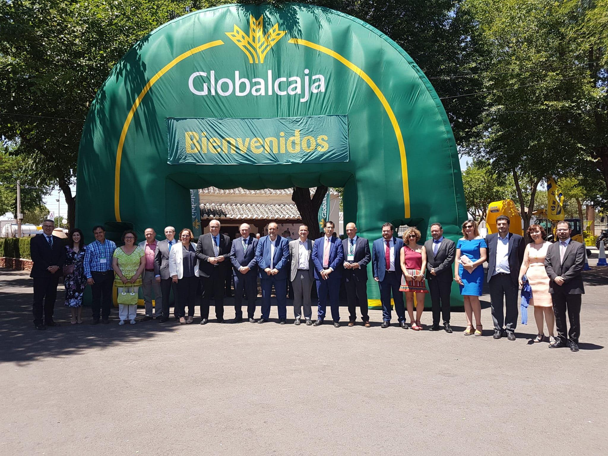https://blog.globalcaja.es/wp-content/uploads/2018/07/20180704_140001.jpg