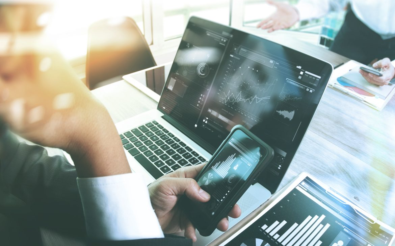 MiFID II, ¿qué es y cómo afecta a los inversores?