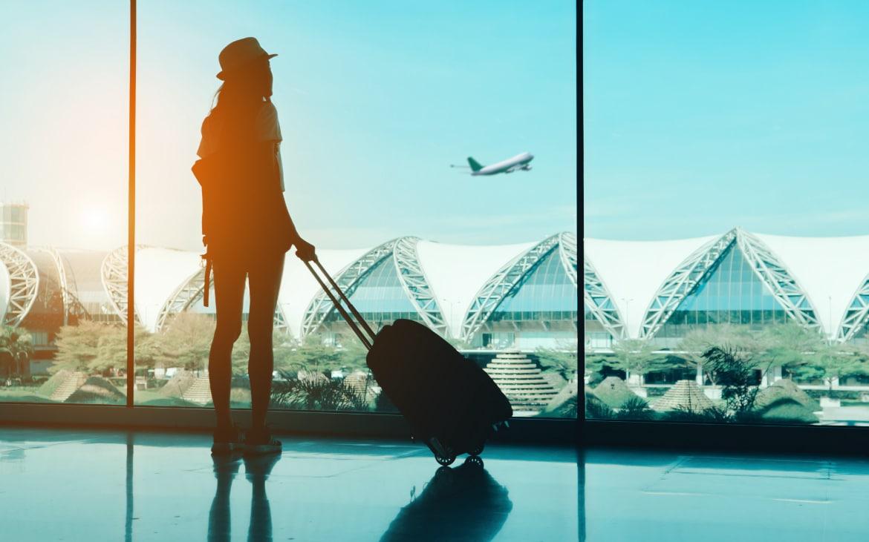 ¿Vacaciones internacionales low cost para este verano?