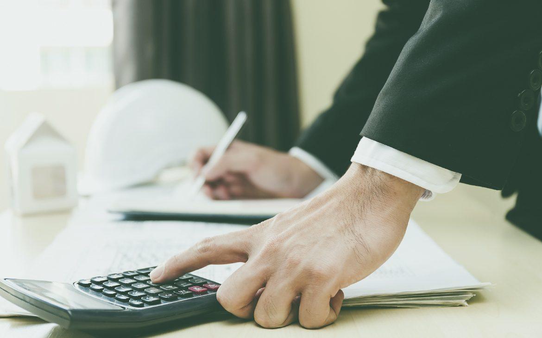 Claves para calcular los gastos de la hipoteca