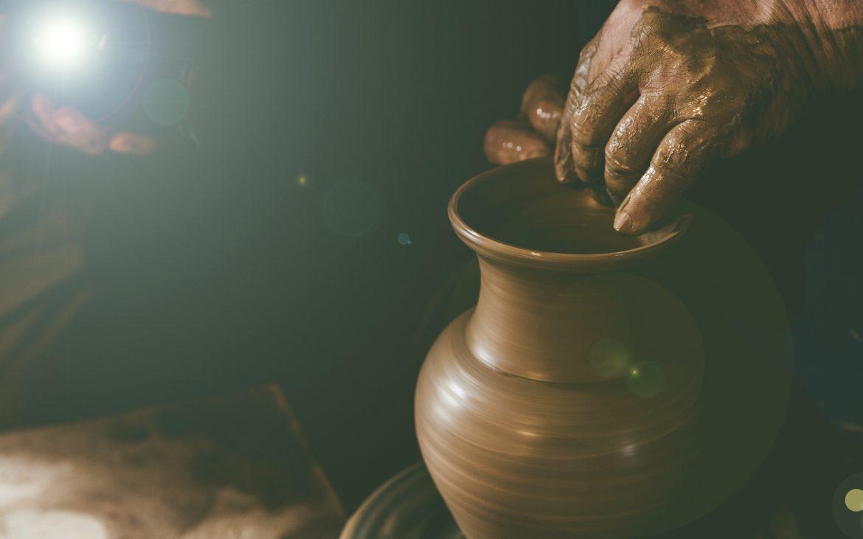 La cerámica de Castilla-La Mancha lidera el panorama mundial