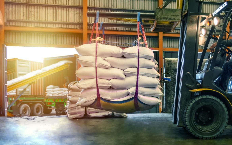 Consejos para exportar productos agroalimentarios