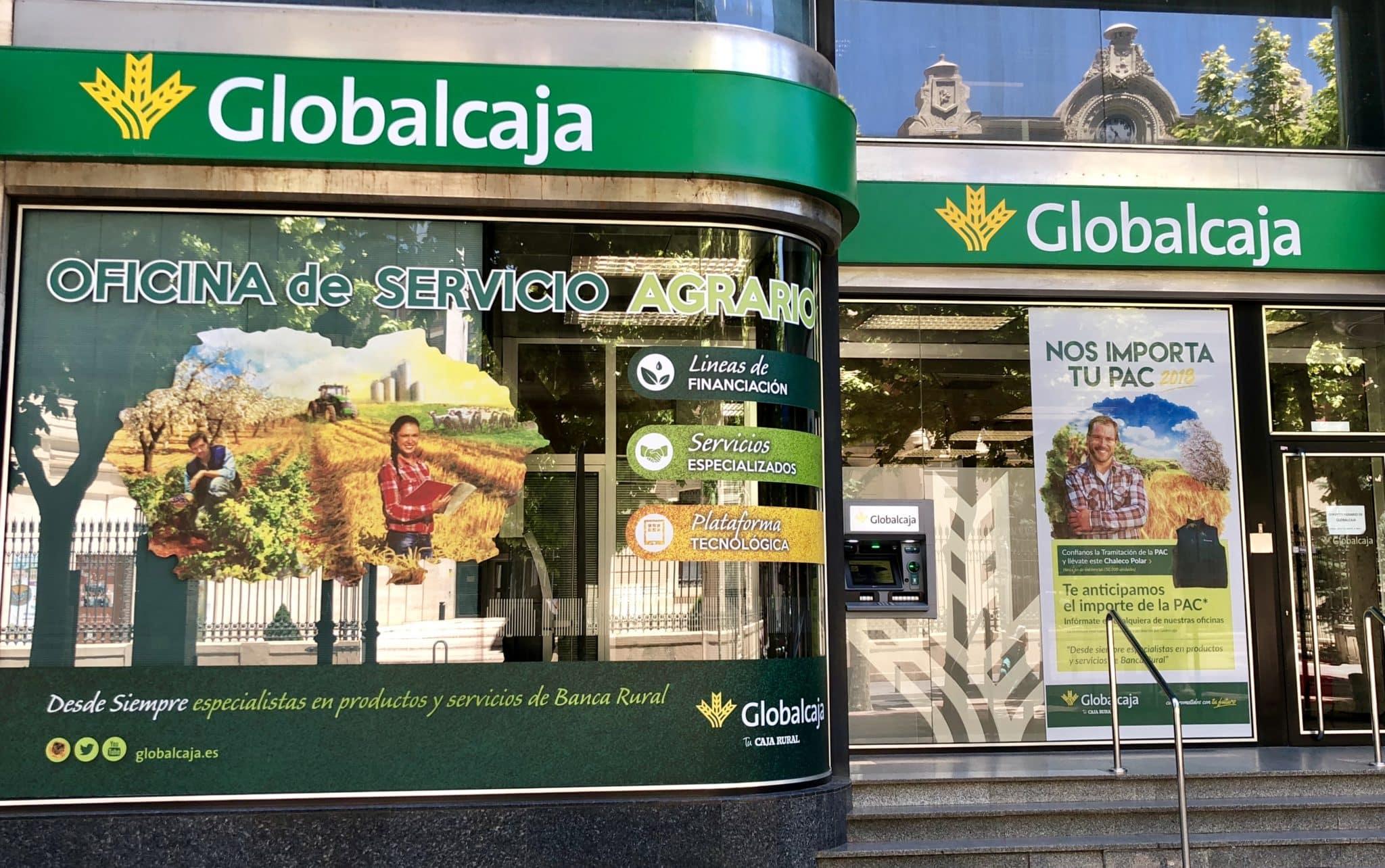 https://blog.globalcaja.es/wp-content/uploads/2018/07/IMG_5171-1.jpg