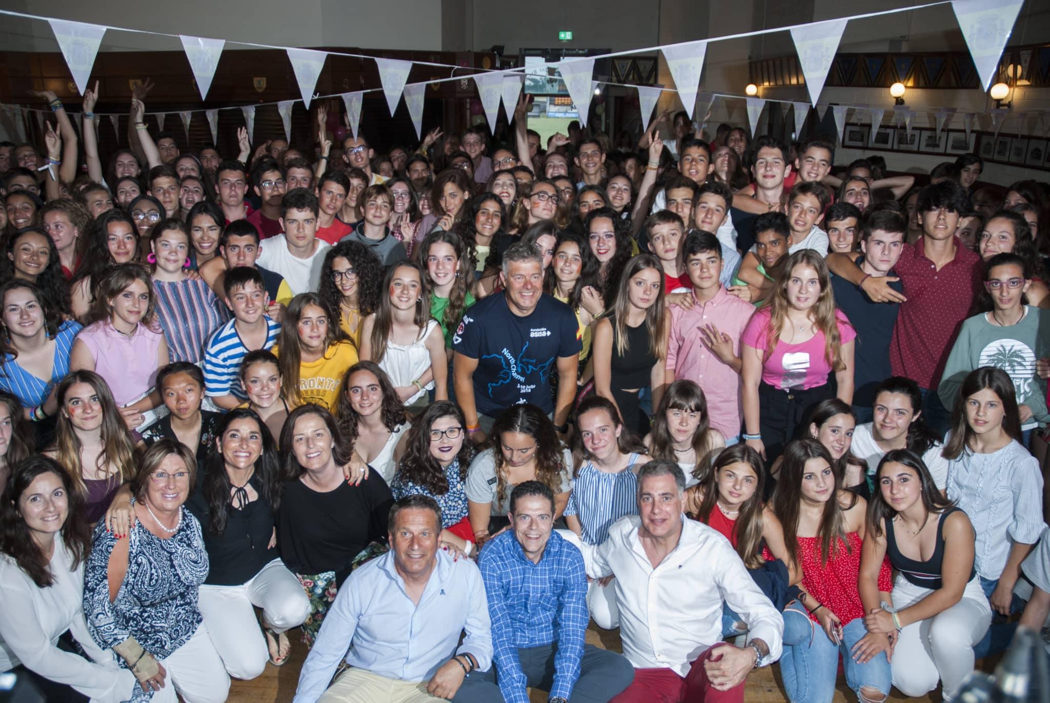 https://blog.globalcaja.es/wp-content/uploads/2018/07/Irlanda-21.jpg