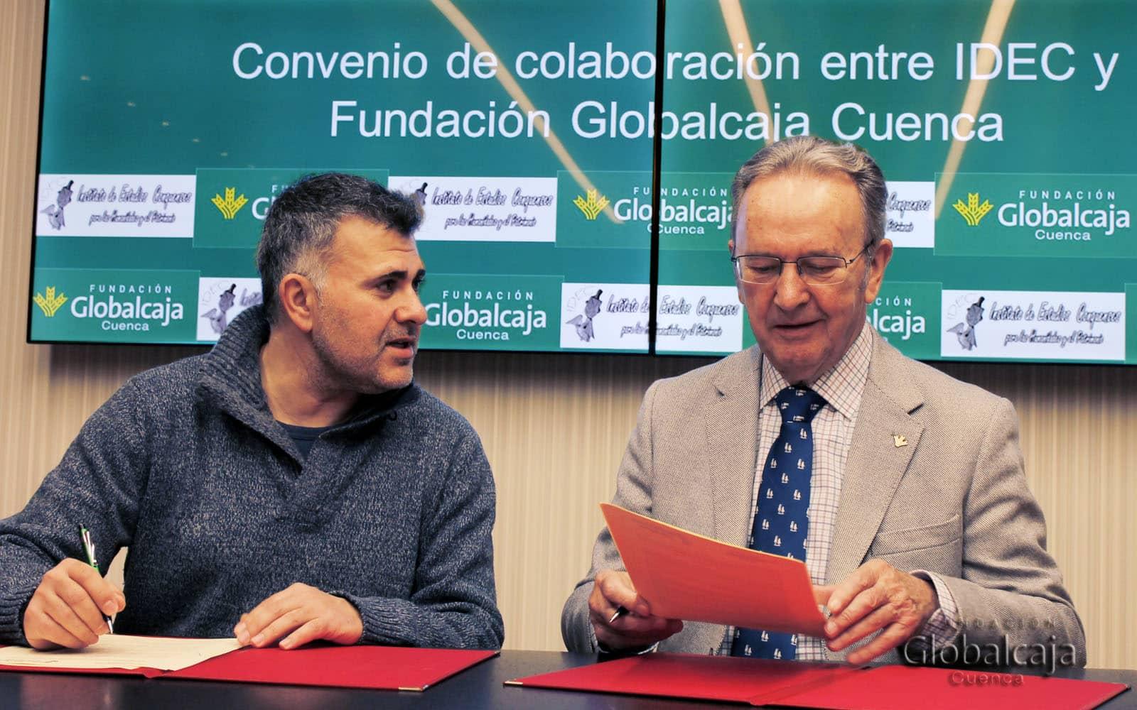 https://blog.globalcaja.es/wp-content/uploads/2018/07/MG_9810_W.jpg