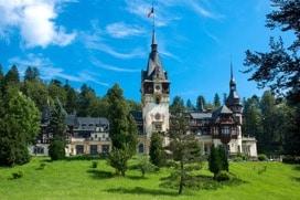 Vacaciones internacionales low cost para este verano